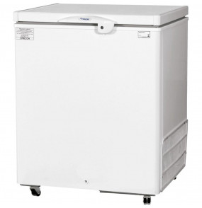 Freezer Horizontal - Fricon 216 Litros HCED216L - 127 Volts